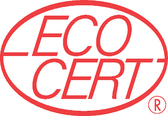 ecocert-certification