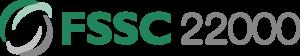 fssc22000-certification